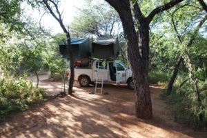 kunenerivier_4x4_selfdrive_review_namibie_klant