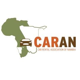 4x4_namibie_caran_namibia