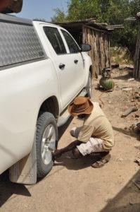 autohuur_namibie_tips_kaokeland