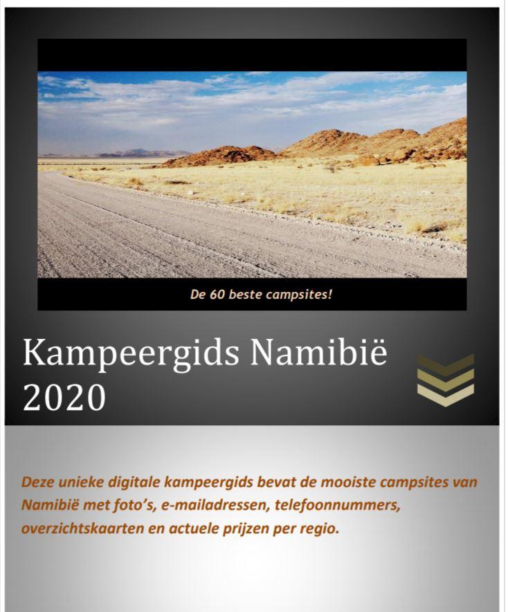 kampeergids-auto-huren-namibie4x4