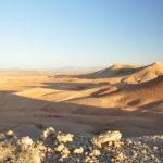 landschap_namibie