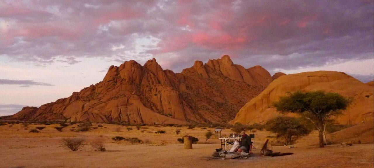 campinggids_namibie