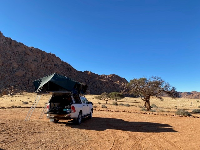 denherder_4x4_namibie